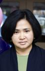 Brenda Kim