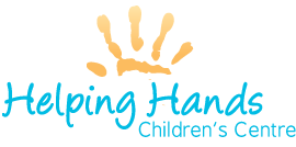 Helping Hands in Surrey, BC